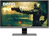 "BenQ EW2480 24-inch 1080p Eye-Care IPS LED Monitor 28"" 4k, 1ms EL2870U"