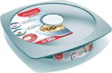 Maped Picnik Concept Adult Leakproof Lunch Plate One Size 870204