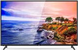 JVC 43 Inch Android UHD 4K Tv LT-43N7115