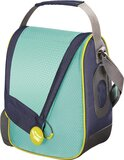 Maped Helix Usa 872011 Picnik Concept Lunch Bag, One Size One Size, 872017