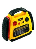 Vitaly Jump-Starter With Air Compressor