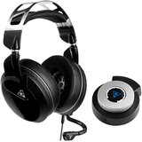 Turtle Beach  Elite Pro 2 + Super Amp Pro Performance Gaming Audio System For PS4 Pro And PS4