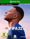 Electronic Arts FIFA 2022 (Xbox One) - Int'l version