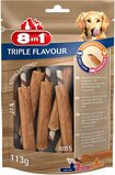 8in1 triple flavour ribs 6st