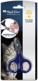 Four Paws Magic Coat Cat Claw Clipper One Size