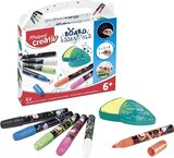 Maped Children'S Activity Multi-Colour, One Size MD-907103