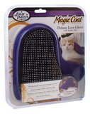 Four Paws Deluxe Love Glove for Cats One Size