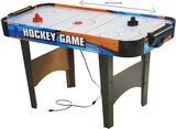 Air Hockey Table  Air Flow Indoor Competition Ice Hockey Game Table