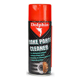 Dolphin Brake Parts Cleaner 400ml