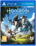 Horizon Zero Dawn Complete Edition (Intl Version) - Action & Shooter - PlayStation 4 (PS4)