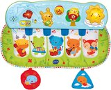 VTech Lil' Critters Play & Dream Musical Piano