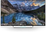 Sony 43-Inch Bravia Full HD 3D  Android LED TV KDL-43W800C