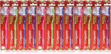 Colgate Double Action Medium Toothbrush, COL129