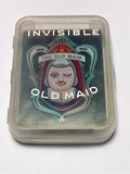 Kikkerland Old Maid Playing Cards