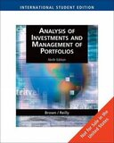 Analysis of Investments and Management of Portfolios Paperback