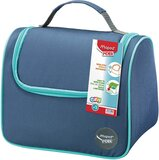 Maped Picnik Insulated Lunch Bag One Size 872104