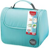 Maped Picnik Insulated Lunch Bag One Size 872102