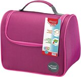 Maped Picnik Insulated Lunch Bag One Size 872101