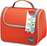 Maped Picnik Insulated Lunch Bag One Size 872103