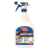 Four Paws Wee Wee Cat Carpet & Fabric Stain & Odor Destroyer  12/32oz