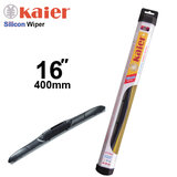Kaier Silicon Wiper Blade 16 inch / 400mm