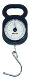 Luggage Scale, 32 Kg Maximum Capacity, ABS Material with High Precision, Double Pointer