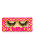 PINKY GOAT 3D Kenza False Eyelashes Black