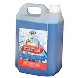 Magicare Crystal Glass Cleaner 5 Liters