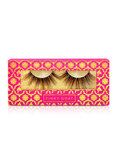 PINKY GOAT 3D Maysam False Eyelashes Black
