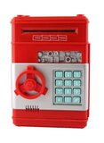 OUTAD Electronic Money Saving Box With Password
