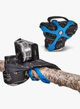 Miggo Splat Flexible Tripod CSC Blue-GLOW