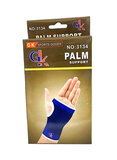 GK Palm Support 7g