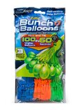 ZURU 100-Piece Water Balloon