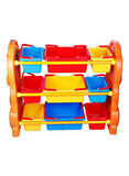 Toy Stand 80x 80x 30centimeter