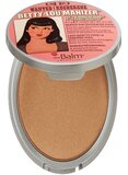theBalm Betty-Lou Manizer Bronzer and Shadow - Brown, 8.5 g