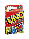 UNO Party Playing Card Game