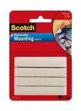 3M Removable Mounting Putty Beige