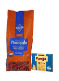 Flame-On Premium BBQ Charcoal With 24-Piece Fire Lighter Cubes