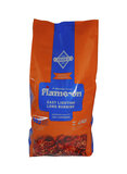 Flame-On Flame On Premium BBQ Charcoal 4kg
