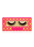PINKY GOAT 3D Noha False Eyelashes Black