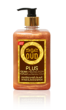 Oud Luxury Collection  Oud Plus Germ Protection Hand & Body Wash