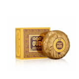 Oud Luxury Collection  Oud Soap - Oriantal