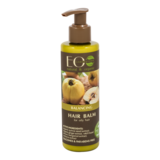 EO Laboratorie Organic Balancing Balm & Conditioner  For Oily Hair & Oily Scalp