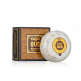 Oud Luxury Collection  Oud Soap - Royal