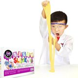 Brain Giggles Slime Lab Kit Science Toy