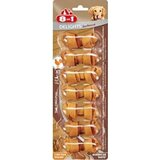 8in1 Delights Barbecue XS 7pc