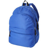 SS Backpack Trendy - Blue