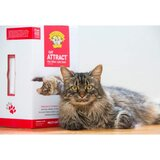 Dr Elsey's Precious 99% Dust Free Hard Clumping Cat Attract