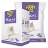 Dr Elsey's Precious Low Tracking Multiple Cat Unscented  Clean Tracks 9kg
