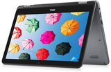 Dell 2020 Newest Inspiron 11 3195 2-In-1 11.6 Inch Touchscreen Laptop (Amd A9-9420E Up To 2.7Ghz, 4Gb Ddr4 Ram, 128Gb Ssd, Amd Radeon R5, Wifi, Bluetooth, Hdmi, Windows 10) 11-11.99 Inches